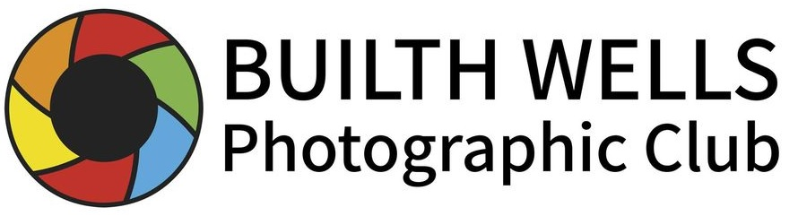 Builth Wells Photographic Club